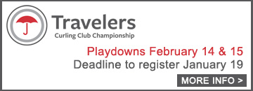 Playdowns February 18 & 19