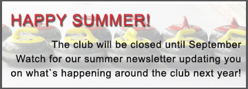 Info-summer