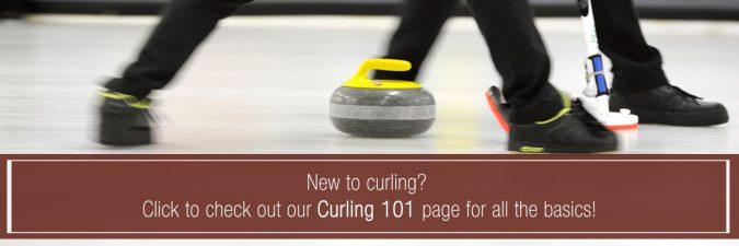 curling 101 link