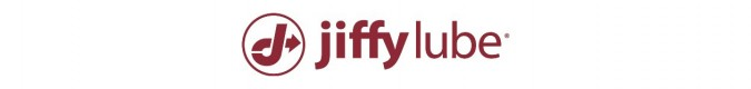 jiffy header