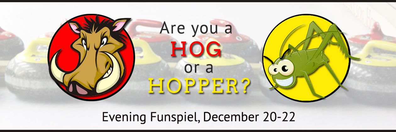 hogs-hoppers 2016