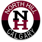 North Hill Curling Club Calgary = 1201 2nd Street NW, Calgary, AB T2M 2V7